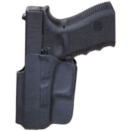 $30 Dollar  Kydex IWB Holster by Magills Glockstore
