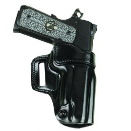 Avenger Belt Holster by Galco