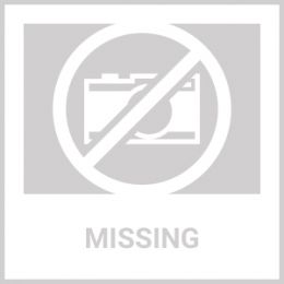 Blue Paisley Slimline Wallet by Flashbang Holsters