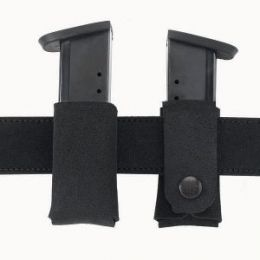 CLMC 'Carry Lite Mag Carrier' Single Mag Case by Galco