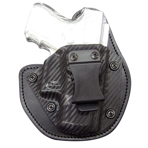 Cloud tuck rapid hybrid iwb holster by ultimate holsters for Pro carry shirt tuck