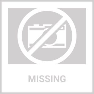 Floral Geo Slimline Wallet by Flashbang Holsters