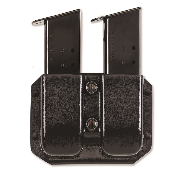 KDB 'Kydex Double Mag Carrier' by Galco