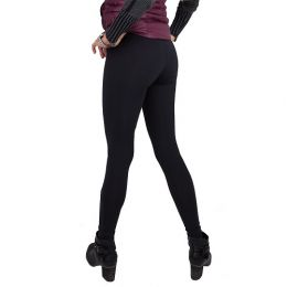 Original Concealment Leggings 'Full Length' by UnderTech