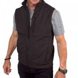 Lightweight Concealment Vest by UnderTech Undercover