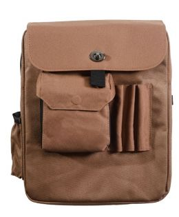 Man-PACK® Classic 2.0 EDC Bag by Man-PACK