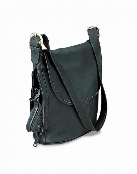Pandora Holster Handbag Concealed Carry Purse By Galco