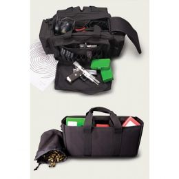 Range Ready Bag by 5.11 Tactical Gear
