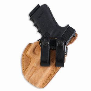 Royal Guard IWB Gen 2 - RG248B - Holster by Galco - Inventory Sale