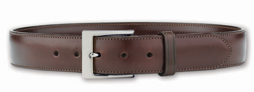 SB3 Leather Dress Holster Belt by Galco