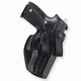 Summer Comfort IWB Concealed Carry Gun Holster - Galco