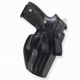 Summer Comfort IWB Holster 'SUM424B' by Galco -- Inventory Sale