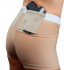 Woman's Compression Gun Holster 'Short Shorts' - UnderTech