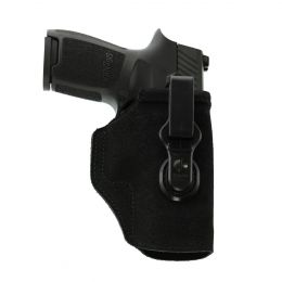 Tuck-N-Go Inside the Pant Concealed Carry Holster - Galco