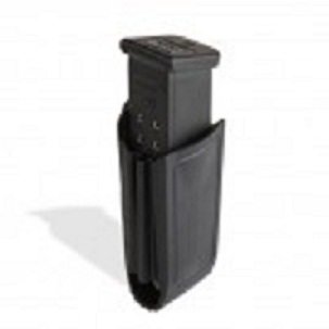 Universal Mag Pouch -- Accordion-style Mag Case by Safariland