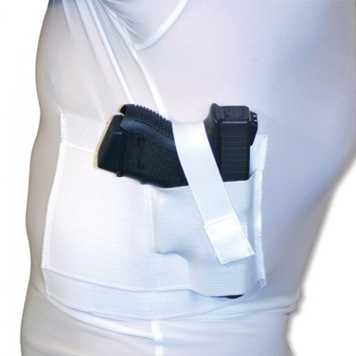 Concealed carry t shirt holster related keywords for Pro carry shirt tuck